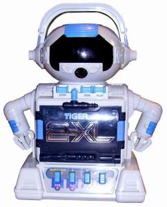2-XL-Robot