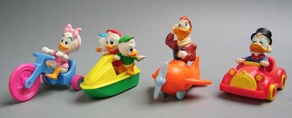 Duck Tales (1988)