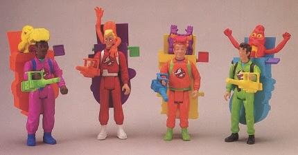 Backpack Heroes