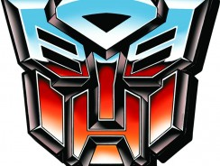 Transformers Generation One Quiz