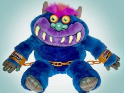 My Pet Monster (Toy)
