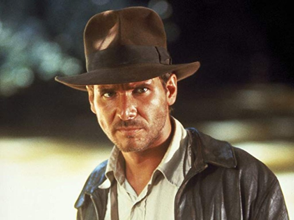 85589f384108 13 Awesome Raiders Of The Lost Ark Facts